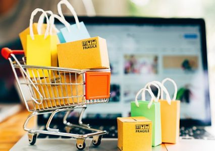 Online Ladies clothing websites