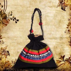 Katha Potli Bag
