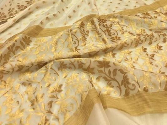 Paat silk